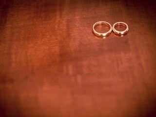 le nozze di Giovanna e Paolo 3