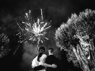 Le nozze di Francesca e Armando 3