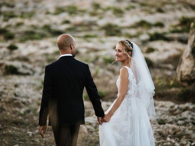 Il matrimonio di Andrea e Alina a Brucoli, Siracusa 22