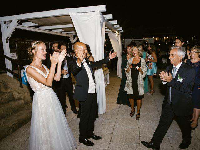 Il matrimonio di Andrea e Alina a Brucoli, Siracusa 25