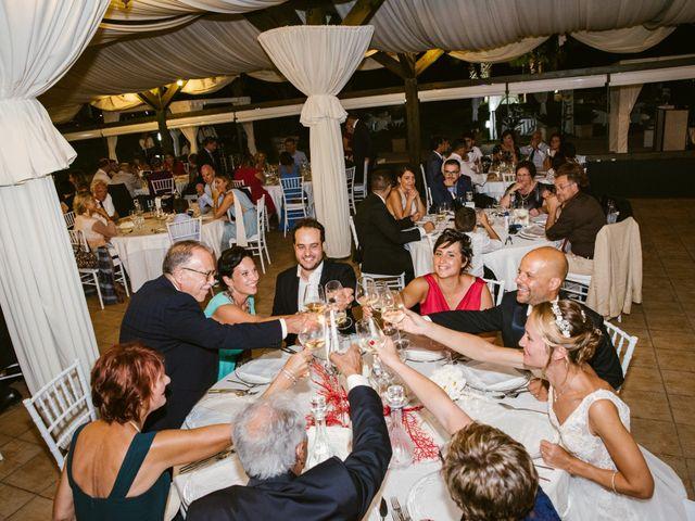 Il matrimonio di Andrea e Alina a Brucoli, Siracusa 26