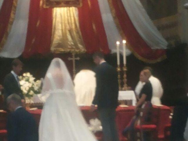 Il matrimonio di Roberto e Elena a San Giovanni in Persiceto, Bologna 9