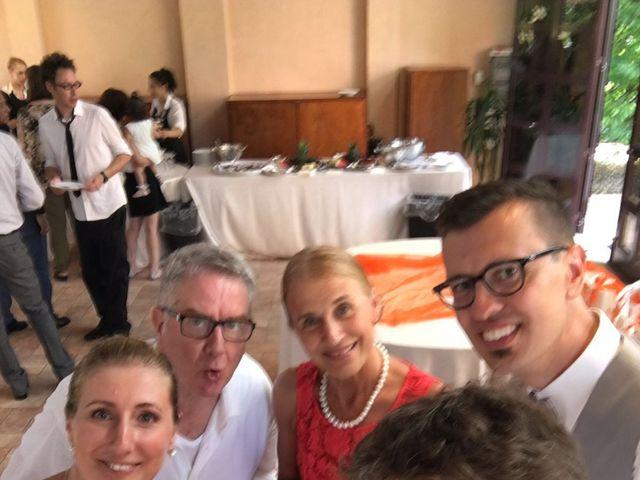 Il matrimonio di Roberto e Elena a San Giovanni in Persiceto, Bologna 17