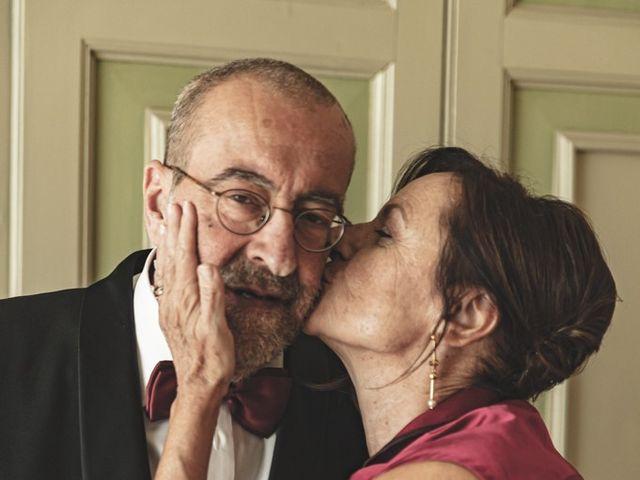 Il matrimonio di Andrea e Carolina a Bergamo, Bergamo 57