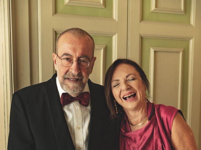 Il matrimonio di Andrea e Carolina a Bergamo, Bergamo 69