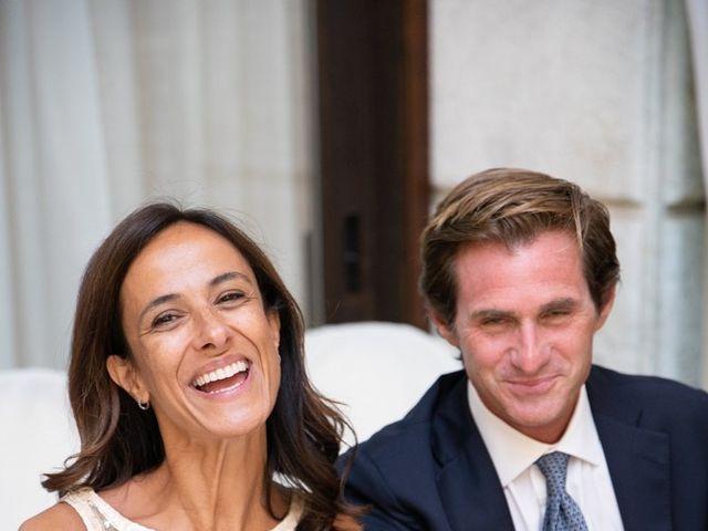 Il matrimonio di Andrea e Carolina a Bergamo, Bergamo 186