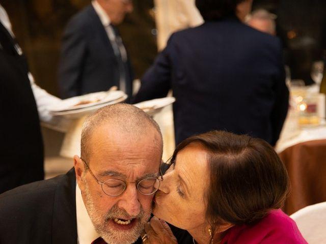 Il matrimonio di Andrea e Carolina a Bergamo, Bergamo 209