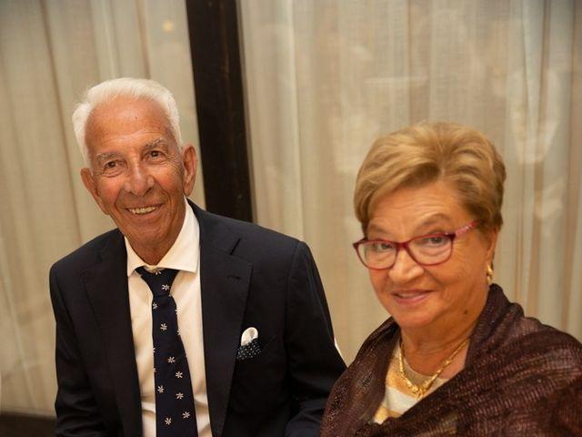 Il matrimonio di Andrea e Carolina a Bergamo, Bergamo 210