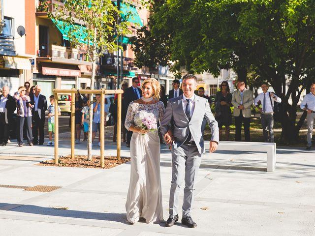 Il matrimonio di Edi e Elena a Ronchi dei Legionari, Gorizia 1