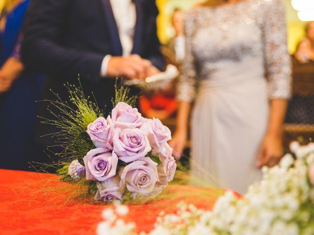 Il matrimonio di Edi e Elena a Ronchi dei Legionari, Gorizia 10