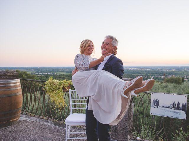 Il matrimonio di Edi e Elena a Ronchi dei Legionari, Gorizia 29