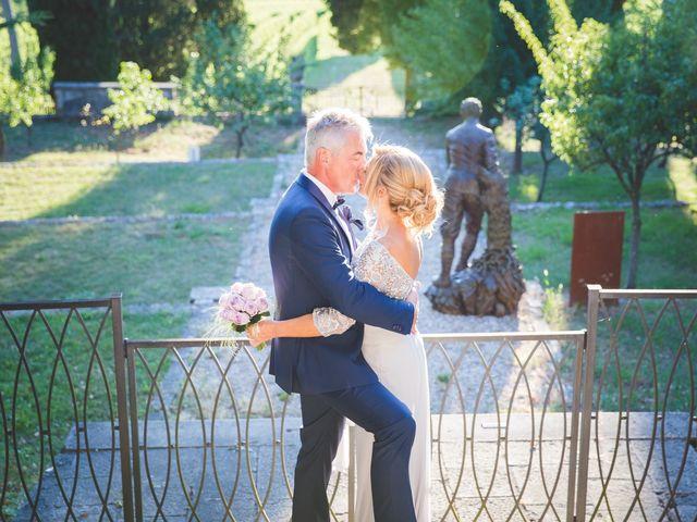 Il matrimonio di Edi e Elena a Ronchi dei Legionari, Gorizia 37