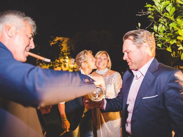 Il matrimonio di Edi e Elena a Ronchi dei Legionari, Gorizia 42