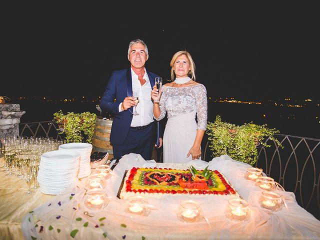 Il matrimonio di Edi e Elena a Ronchi dei Legionari, Gorizia 48