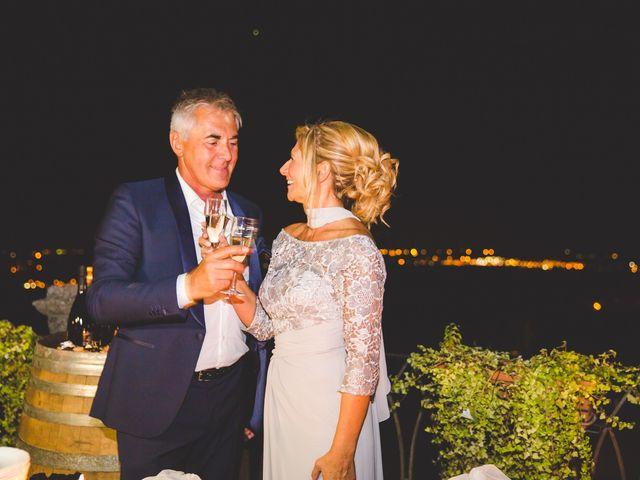 Il matrimonio di Edi e Elena a Ronchi dei Legionari, Gorizia 49