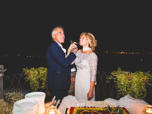 Il matrimonio di Edi e Elena a Ronchi dei Legionari, Gorizia 50