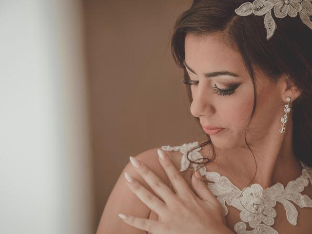 Il matrimonio di Vincenzo e Jessica a Trapani, Trapani 23
