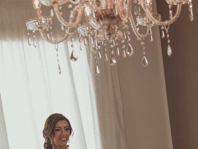 Il matrimonio di Vincenzo e Jessica a Trapani, Trapani 28
