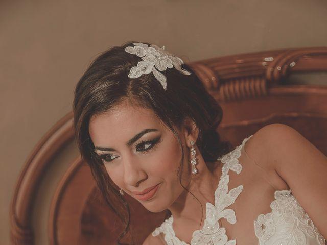 Il matrimonio di Vincenzo e Jessica a Trapani, Trapani 31