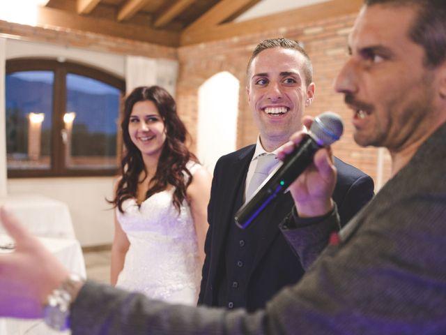 Il matrimonio di Simone e Martina a Frosinone, Frosinone 23