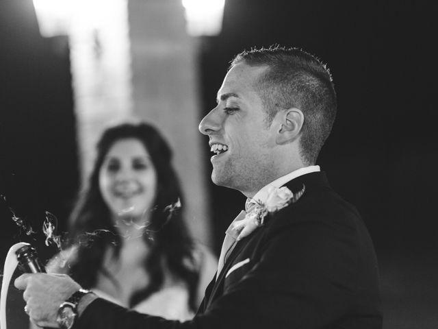 Il matrimonio di Simone e Martina a Frosinone, Frosinone 27