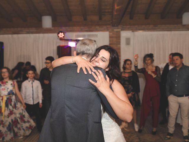 Il matrimonio di Simone e Martina a Frosinone, Frosinone 31