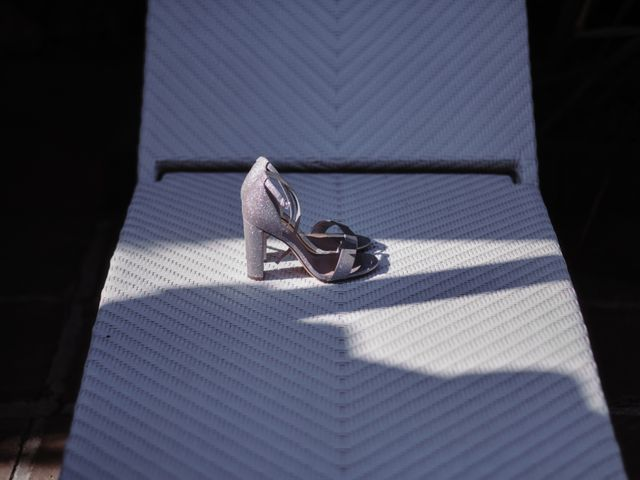 Il matrimonio di Phil e Bella a Taormina, Messina 10