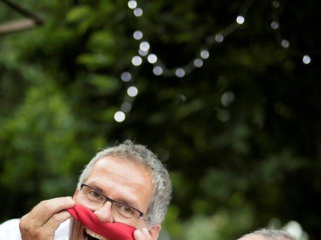 Il matrimonio di Matteo e Flavio a Villafranca Piemonte, Torino 26