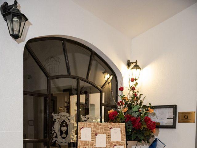Il matrimonio di Leonardo e Elisa a Trinità, Cuneo 23