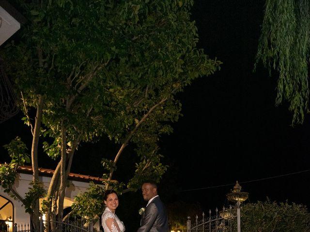 Il matrimonio di Leonardo e Elisa a Trinità, Cuneo 24