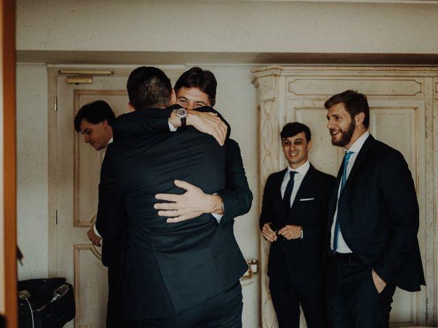 Il matrimonio di Sebastien e Federica a Taormina, Messina 34