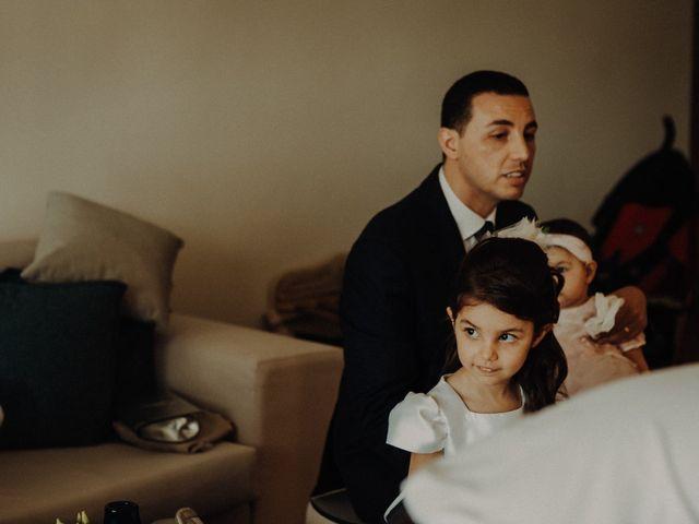 Il matrimonio di Sebastien e Federica a Taormina, Messina 42