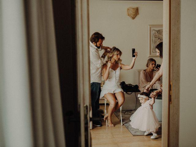 Il matrimonio di Sebastien e Federica a Taormina, Messina 44