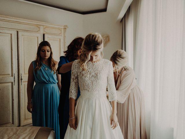 Il matrimonio di Sebastien e Federica a Taormina, Messina 56