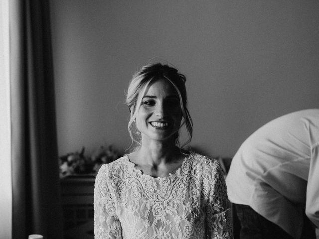 Il matrimonio di Sebastien e Federica a Taormina, Messina 61