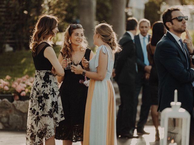 Il matrimonio di Sebastien e Federica a Taormina, Messina 66