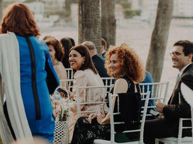 Il matrimonio di Sebastien e Federica a Taormina, Messina 70