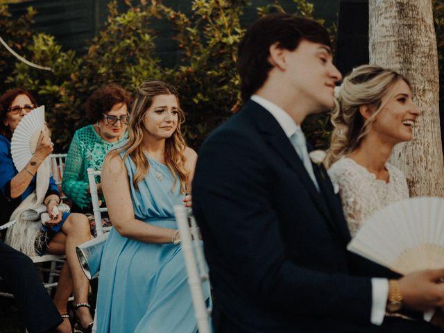 Il matrimonio di Sebastien e Federica a Taormina, Messina 79