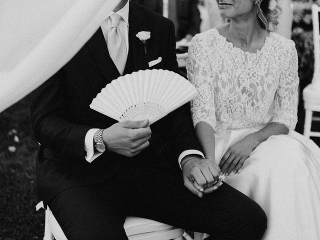 Il matrimonio di Sebastien e Federica a Taormina, Messina 80