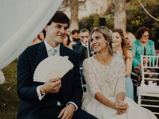 Il matrimonio di Sebastien e Federica a Taormina, Messina 84