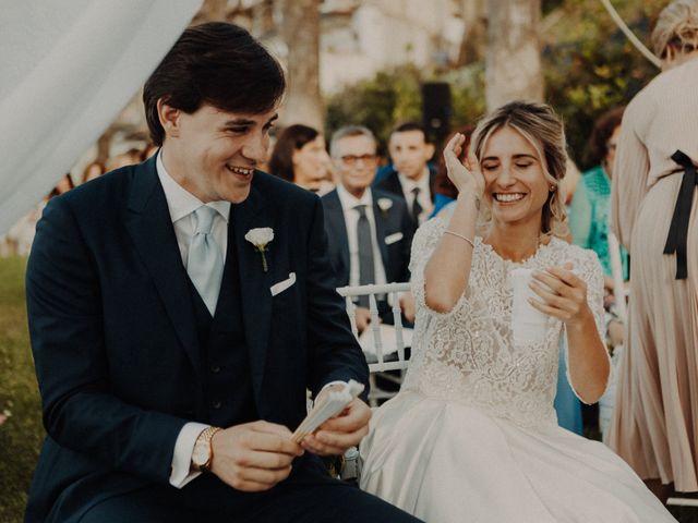 Il matrimonio di Sebastien e Federica a Taormina, Messina 85