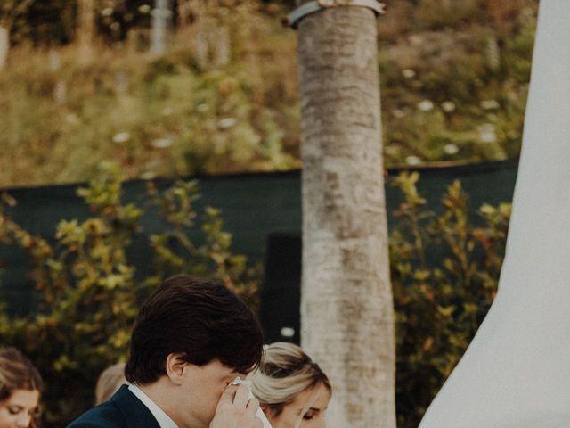 Il matrimonio di Sebastien e Federica a Taormina, Messina 89