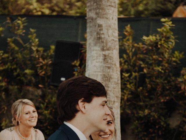Il matrimonio di Sebastien e Federica a Taormina, Messina 90