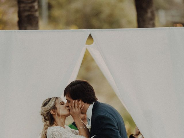 Il matrimonio di Sebastien e Federica a Taormina, Messina 98