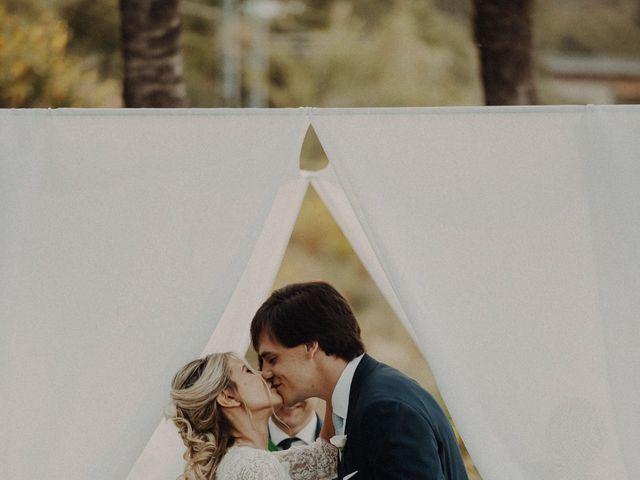 Il matrimonio di Sebastien e Federica a Taormina, Messina 103