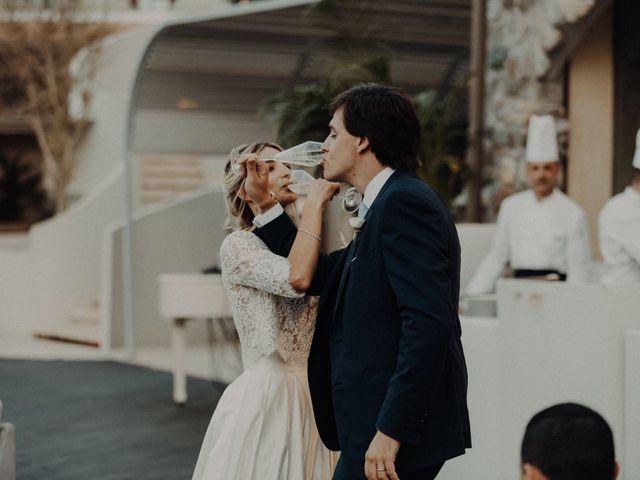 Il matrimonio di Sebastien e Federica a Taormina, Messina 120