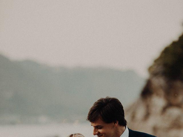 Il matrimonio di Sebastien e Federica a Taormina, Messina 124
