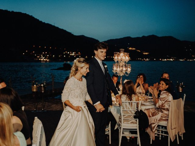 Il matrimonio di Sebastien e Federica a Taormina, Messina 131