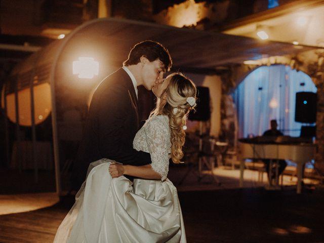 Il matrimonio di Sebastien e Federica a Taormina, Messina 139