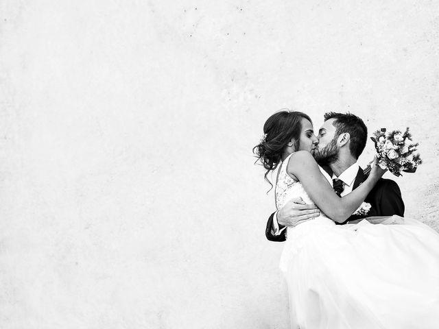 Il matrimonio di Marco e Laura a Morbegno, Sondrio 18